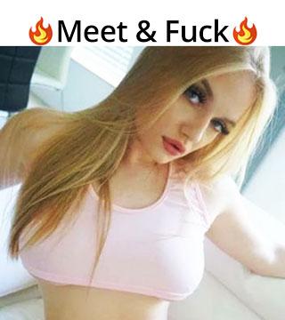 Meet & Fuck